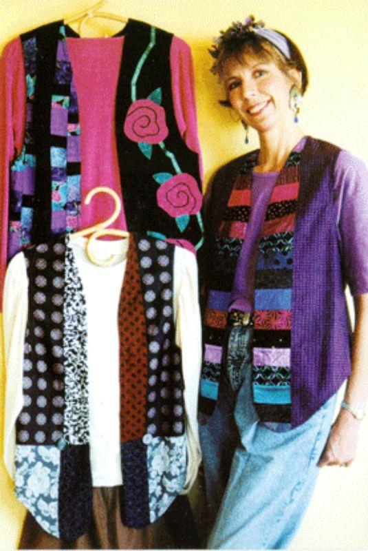 38_scrap_plus_size_vest_sewing_pattern2