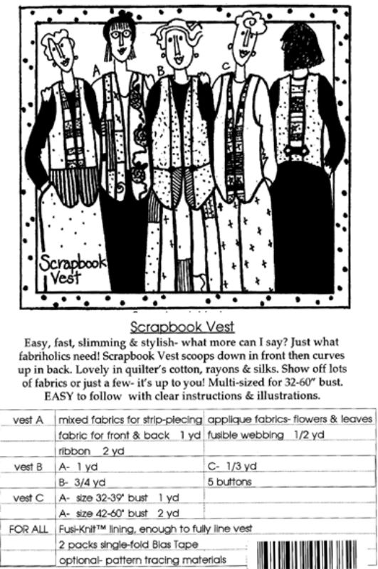 38_scrap_vest_sewing_pattern_yardage2