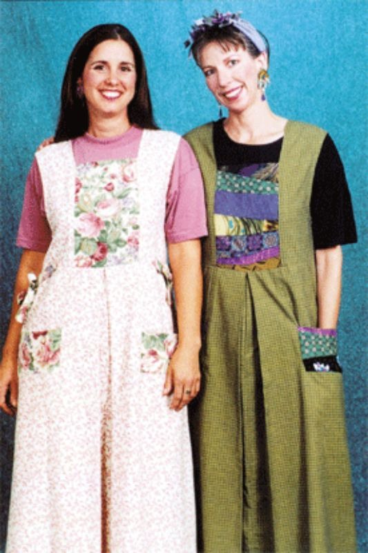 42_Lily_jumper_plus_size_sewing_pattern2