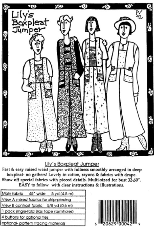 42_Lily_jumper_sewing_pattern_yardage2