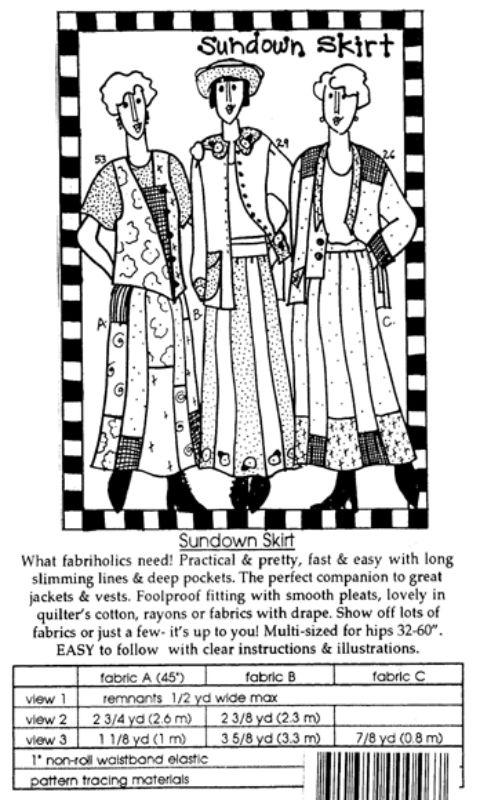46_skirt_sewing_pattern_yardage2