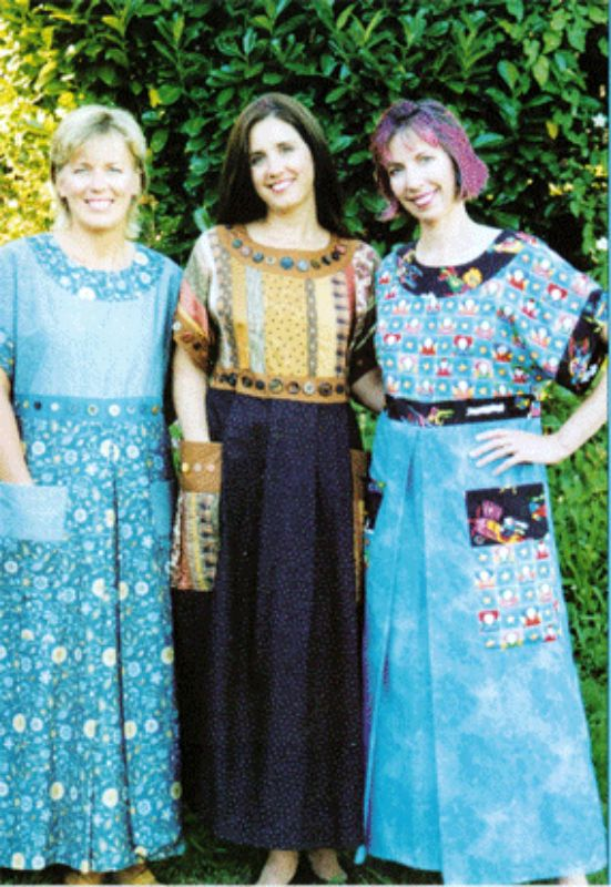 47_carpe_buttons_tplus_size_sewing_pattern2