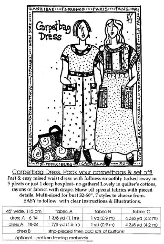 47_dress_plus_size_yardage2
