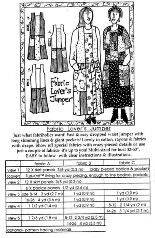 48_fabric_lover_jumper_yardage2