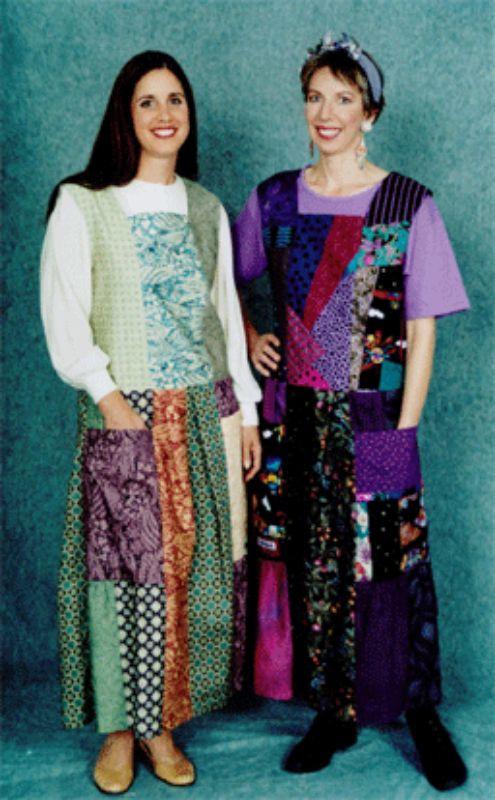 48_fabriholic_plus_size_sewing_pattern_jumper2
