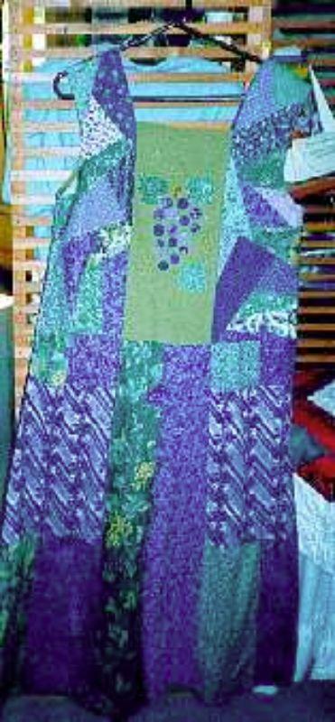 48grape-dress-jumper-sewing-pattern-plus-size2
