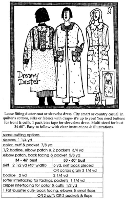 51_duster_jacket_sewing_yardage2