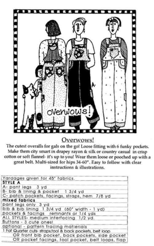 52_overalls_sewing_yardage2