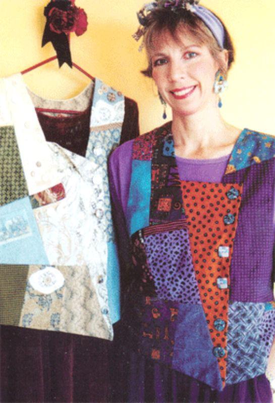 53_mimi_vest_plus_size_sewing_pattern2