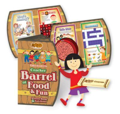 Kidzsmart_kids_activity_books2