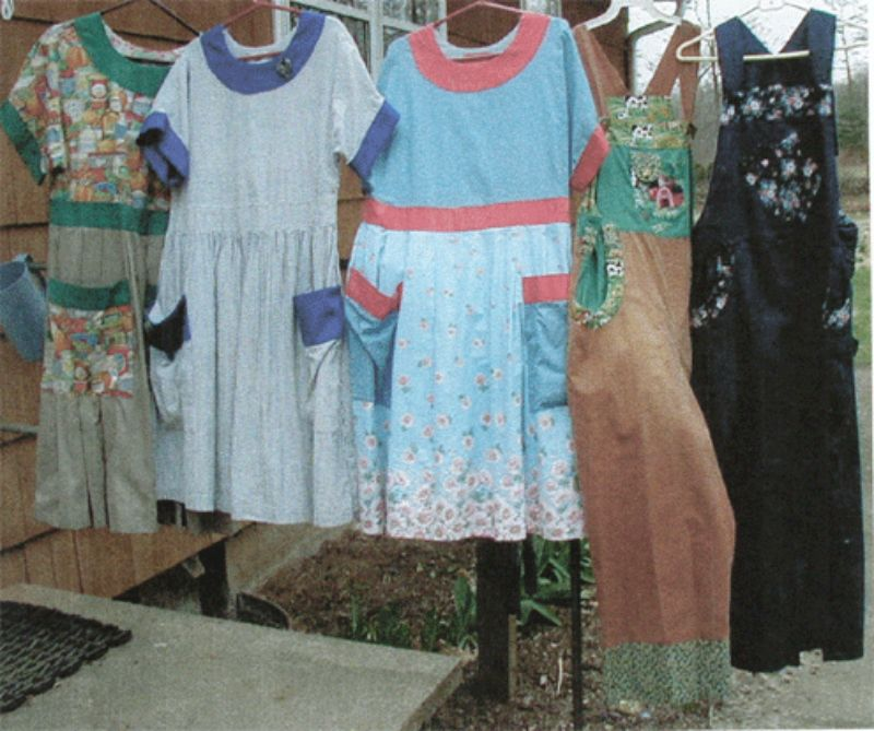 carpet_overall_sewing_patterns