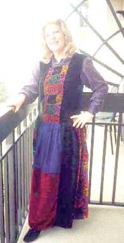 crushed-velvet-umper-dress-sewing-pattern2