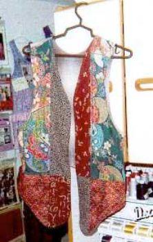innovative-vest-patterns-plus-size-beginners