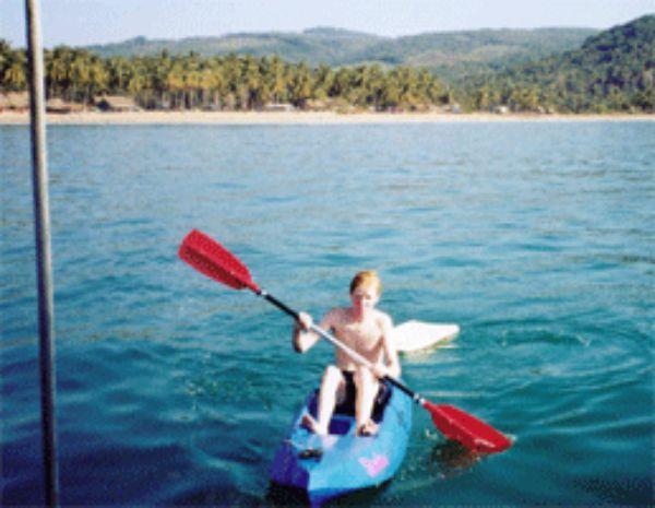 jake-kayak