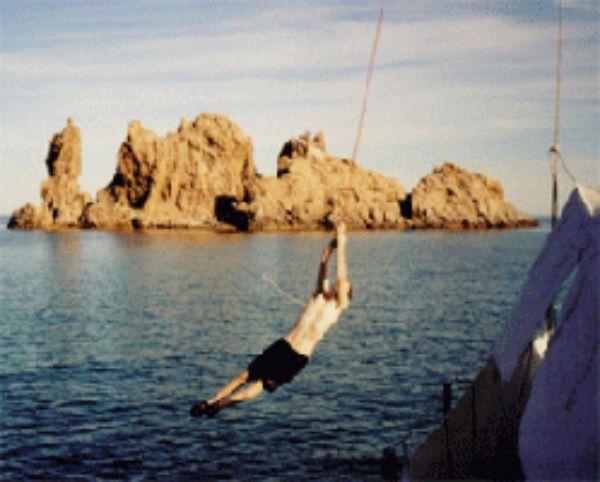 jake-swing