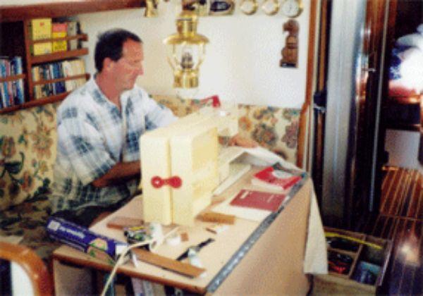 sandingo-sewing