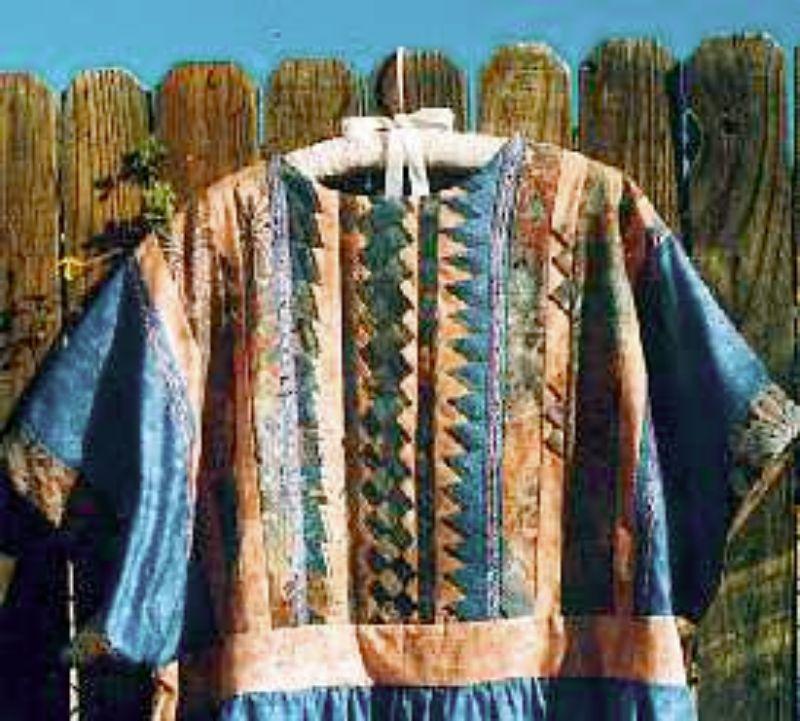 seminole-plus-szie-sewing-pattern4